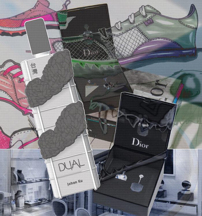 JTWO : styliste freelance, styliste designer mode, styliste de mode freelance, designer textile, designer textile freelance, styliste mode freelance, styliste sportswear, styliste streetwear